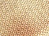 Draagzak Click & Go Peuter - Ocher Yellow_