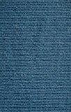 Rekbare draagdoek Indigo Blauw_