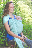 Ringsling Pure Baby Love