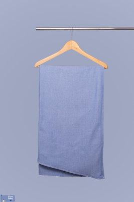 Draagdoek Donkerblauw