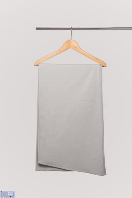 Draagdoek Light Grey