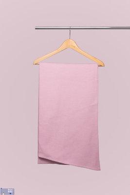 Draagdoek Roze