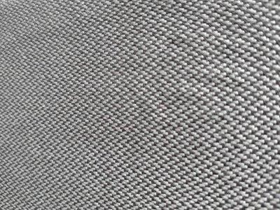 NIEUW! Geweven draagdoek - Dark Grey