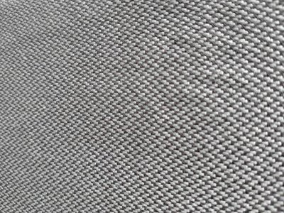 NIEUW! Draagzak Click & Go Peuter - Dark Grey